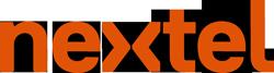 Nextel-logo-2