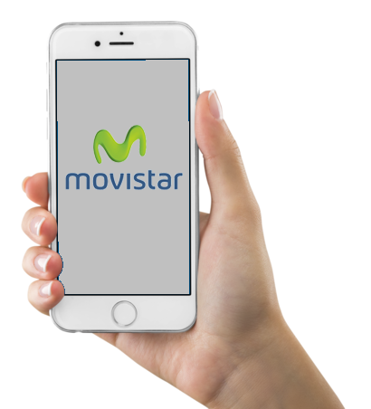 manos-con-iphone-movistar