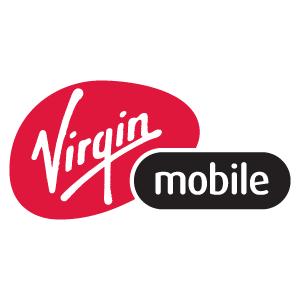 virgin-mobile-logo-vector-01