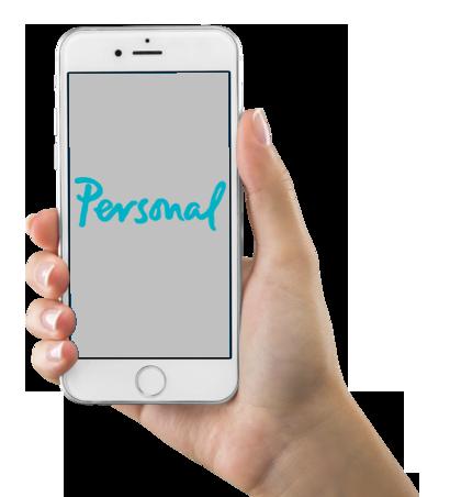 manos-con-iphone-personal